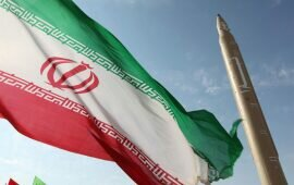 Iran Ready to Restart Nuclear Program