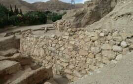Biblical Archaeology in the Age of Scoffers
