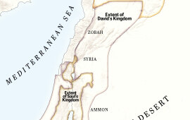 United Kingdom of Israel of Judah