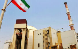 Why You Don't Want an Iranian Nuclear Referendum