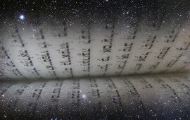 Remarkable Linguistic 'Coincidences' in the Hebrew Bible