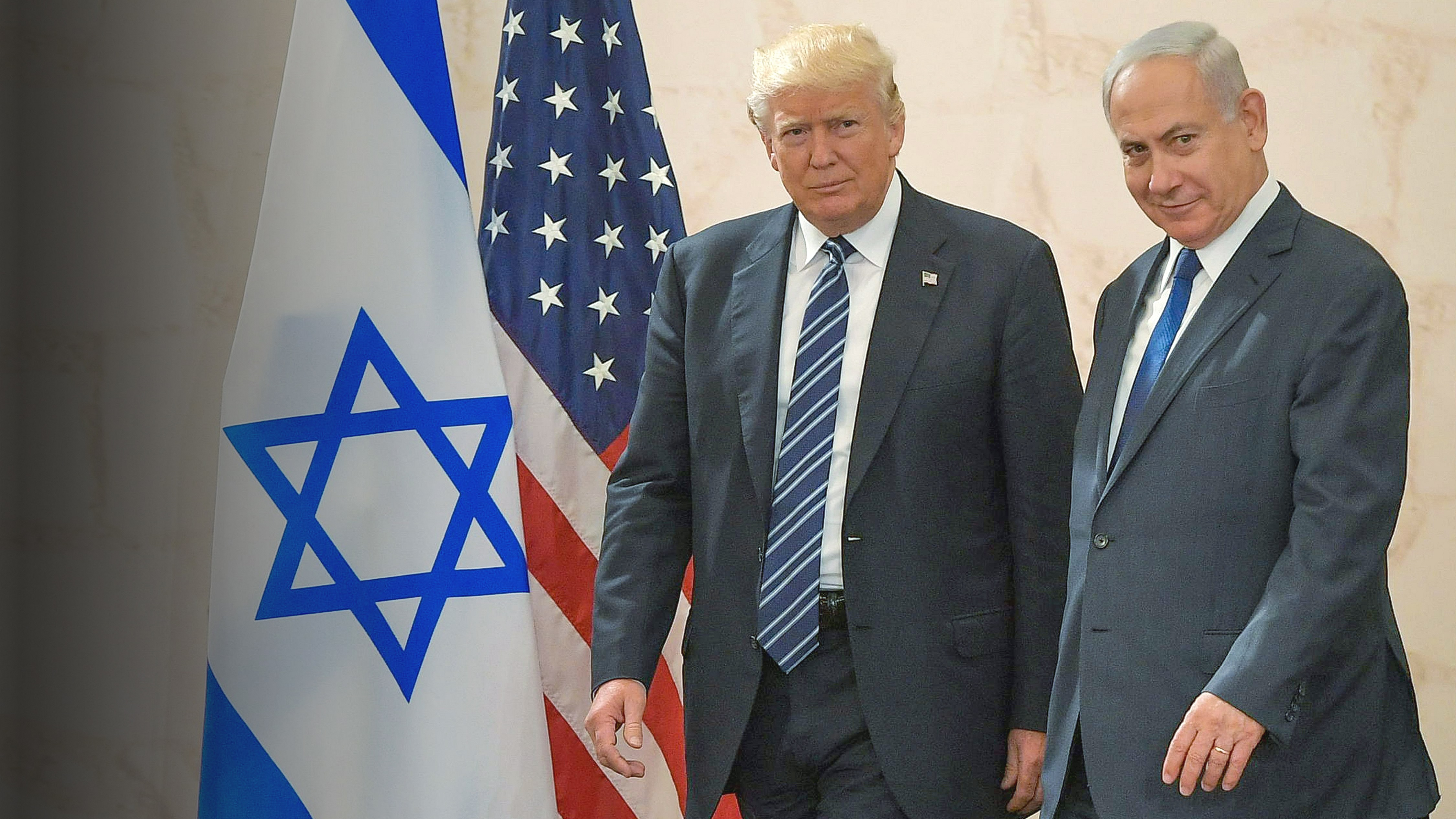 Men/'s Ladies T SHIRT politics middle east FREE PALESTINE anti trump peace
