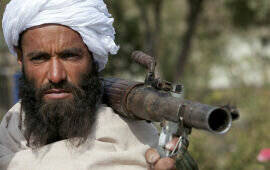 Taliban's Most Dangerous Fighters to Be Released