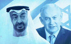 The UAE–Israel Deal and Bible Prophecy