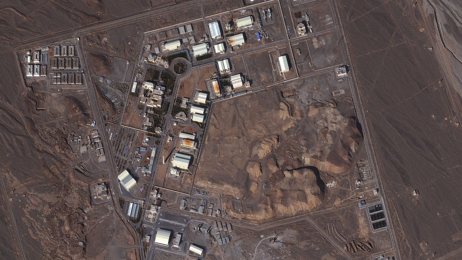 IAEA confirms Iran's attachment to nuclear cooperation