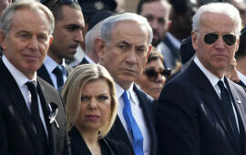 Will the America-Israel Alliance Survive the Biden Administration?